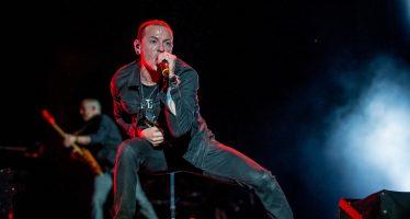 Konser Linkin Park Tribute To Chester Akan Disiarkan Lewat YouTube