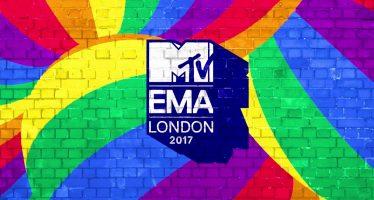 Ajang Penghargaan MTV EMAs Usai Di Gelar, Shawn Mendes Borong Piala Penghargaan