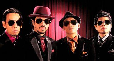 The Dance Company Siap Ramaikan Dunia Permusikan Indonesia Dengan Luncurkan Album Baru