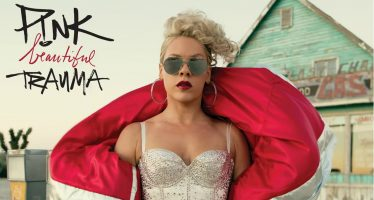 PINK Rilis Album Baru Plus Film Pendek Kisah Hidupnya