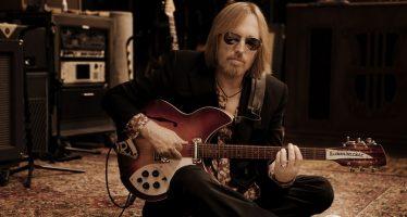 Tom Petty Meninggal Dunia Setelah Alat Medis Dilepas