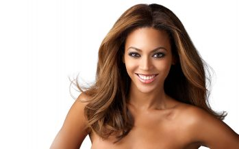 Beyonce Akan Terlibat Di Film The Lion King Remake