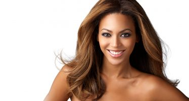 Beyonce Akan Terlibat Di Film The Lion King Remake