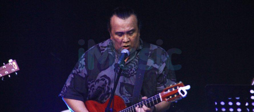 Panbers Adakan Konser Untuk Mengenang Perjalanan Benny Panjaitan