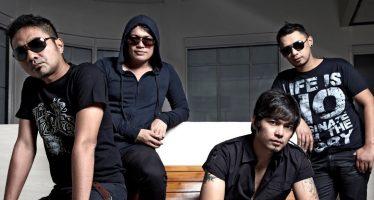 Donnie Hengkang Dari ADA Band Setelah 14 Tahun Berkarir Bersama