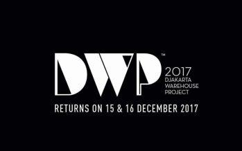 DWP Akan Mengangkat Budaya Lokal Dalam Acaranya