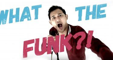 Fix! Bondan Prakoso Kembali Ke Funk