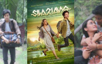 Bisma Ex Smash Dan Andania Suri Beradu Akting Di Film Silariang: Cinta Yang Tak Direstui