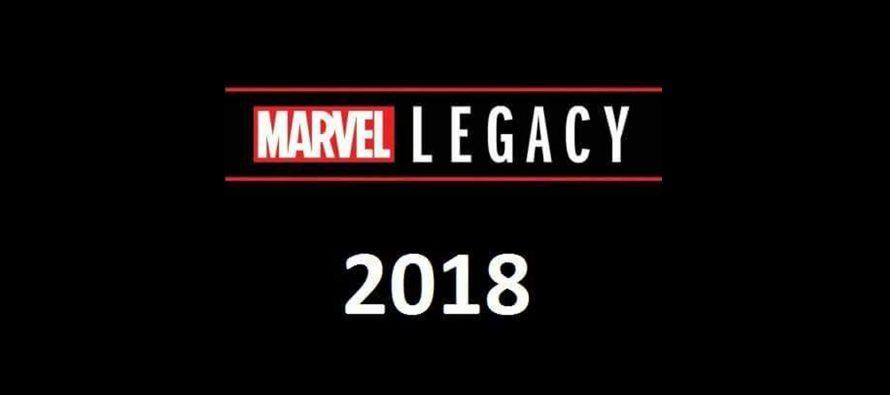 Marvel Akan Luncurkan Banyak Film Superhero Di Tahun ini