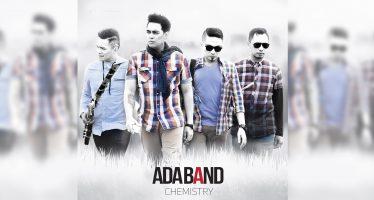 Ada Band Mencari Vokalis Baru