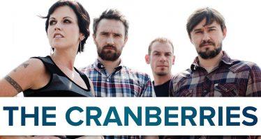 Mengenang Karya Dolores O'Riordan, Vokalis The Cranberries Bersuara Unik