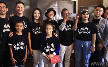 Nini Thowok, Lagenda Jawa Yang Diangkat Menjadi Sebuah Film