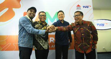 Konferensi Musik Indonesia, Menuju Ekosistem Indonesia Yang Lebih Baik