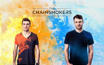 The Chainsmokers Akan Puaskan Penggemar Musik Dance di Indonesia