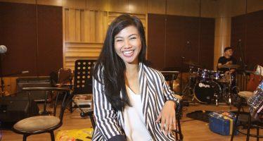 Yura Yunita Akan Memberikan Kejutan Dalam LAFFESTIVAL 2018