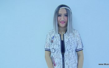 "Lala Sawer, Nge-rap Sendiri Di Single ""Boring"""
