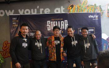 Stellar Fest, Festival Bagi Kaum Muda Masa Kini