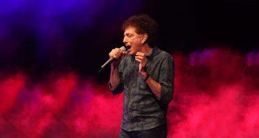 Godbless Rayakan 45 Tahun Dengan Konser Akbar