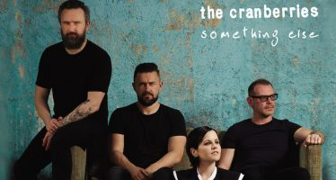 The Cranberries Rilis 2 Album Tanpa Dolores