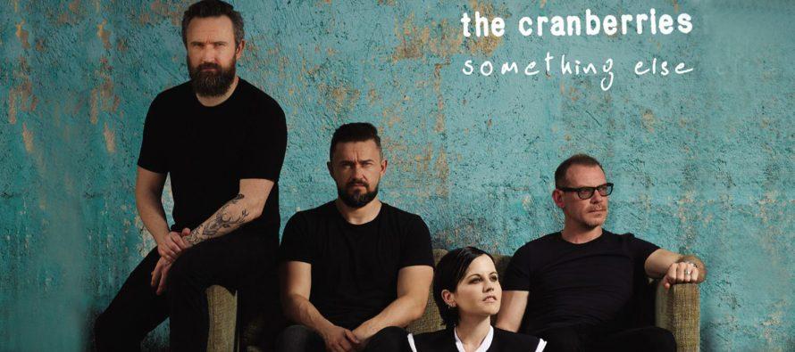 The Cranberries Rilis 2 Album Tanpa Dolores