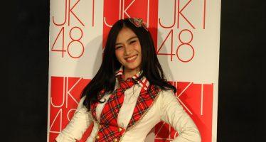 Napak Tilas Sejarah JKT48 Lewat Konser Graduation Melody