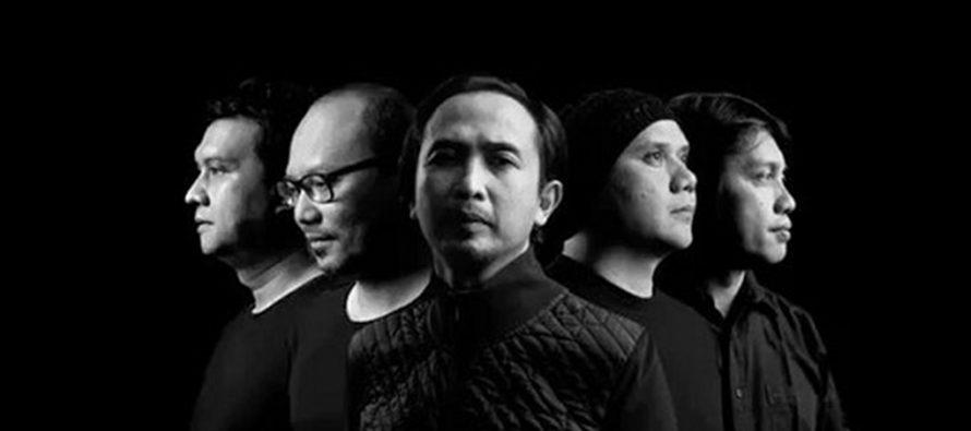 Padi Reborn Siap Hibur Masyarakat Yogyakarta