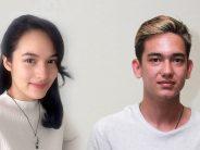 """Adipati Dolken Akan Bintangi Film """"Sang Haloban"""" Bersama Chelsea Islan"""