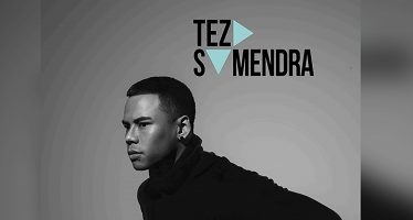 Teza Sumendra Rilis Single 'I Did It'
