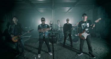 "Single ""Terserah"" Death Distortion Dapat Sambutan Hangat"