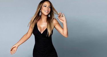 Konser Di Indonesia Mariah Carey Akan Kenakan Batik?