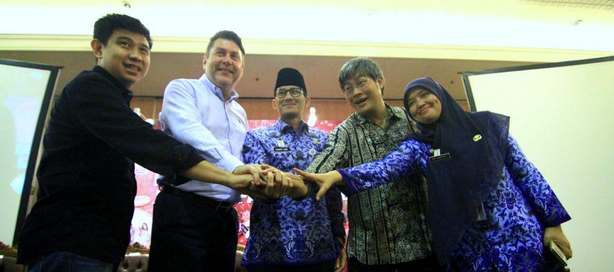 Resmi Dibuka, Inilah Line-Up Band Yang Tampil Di Jakarta Fair Kemayoran 2018