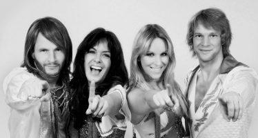 Karya Baru ABBA, Kwartet Era'80
