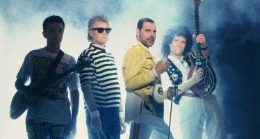 Inilah 20 Lagu Queen Yang Tidak Kalah Kerennya Dari Bohemian Rhapsody dan We Will Rock You