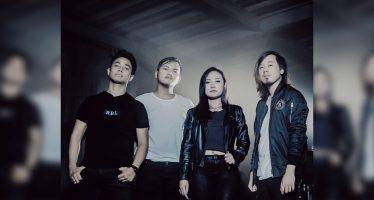 Killing Me Inside Rayakan Anniversary ke-13 Dengan Konser Dan Gathering