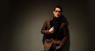 """Sudah"" Single Ketiga Afgan Di Album Dekade"