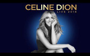 Jangan Lewatkan Konser Pertama Celine Dion Di Indonesia