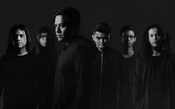 "Indra Lesmana Project Persiapkan Album ""Scared Geometry"""