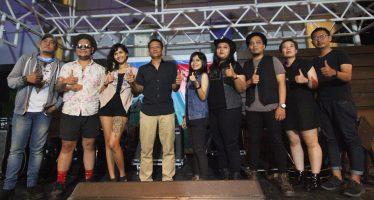 Ratusan Band Indie Akan Tampil Dalam Pekan Raya Indonesia