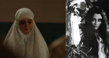 """Penampakan Suzanna Di Film """"Suzanna : Bernafas Dalam Kubur"""""""