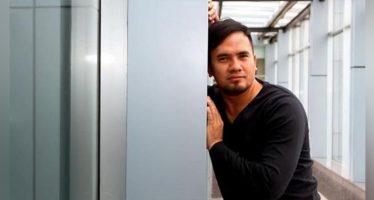 Setelah Bebas, Saiful Jamil Akan Rilis Single