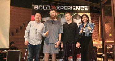 Clean Bandit Segera Rilis Album Terbaru 2 Bulan Lagi