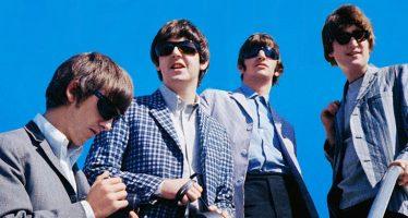 10 Album The Beatles Yang Paling Influensial Terhadap Industri Musik Dunia