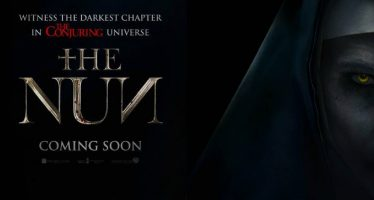 "Trailer Resmi Valak ""The Nun"" Dicopot Youtube"