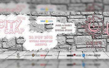 GFriends dan Cristal Clear Akan Manjakan Penggemar K-Pop Indonesia 28 November Mendatang