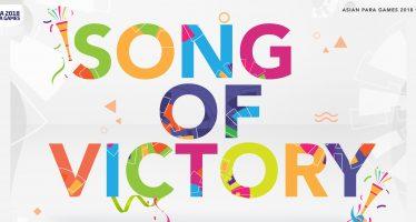 7 Musisi Ternama Lintas Genre Bawakan Official Theme Song Para Asean Games