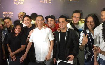 Rans Musik, Obat Kangen Dari Raffi Ahmad Untuk Pecinta Musik Era 90'an
