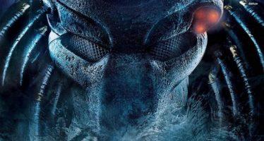 Review The Predator: Tribute Shane Black Yang Membuat Arnold Schwarzenegger Ingin Langsung Kabur Dengan Helikopternya