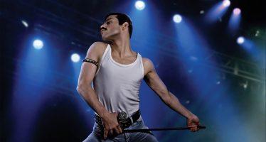 """Bohemian Rhapsody"" Siap Tayang 31 Oktober 2018"