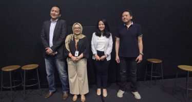 DJ Kygo Akan Sajikan Konser Menarik Di Jiexpo, Jakarta Pada 2 November nanti