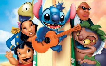 Kangen Lilo & Stitch? Tunggu, Walt Disney Sebentar Lagi Akan Buatkan Life Actionnya